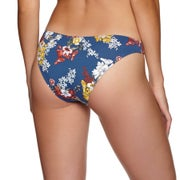 SWELL Tenby Ladies Bikini Bottoms