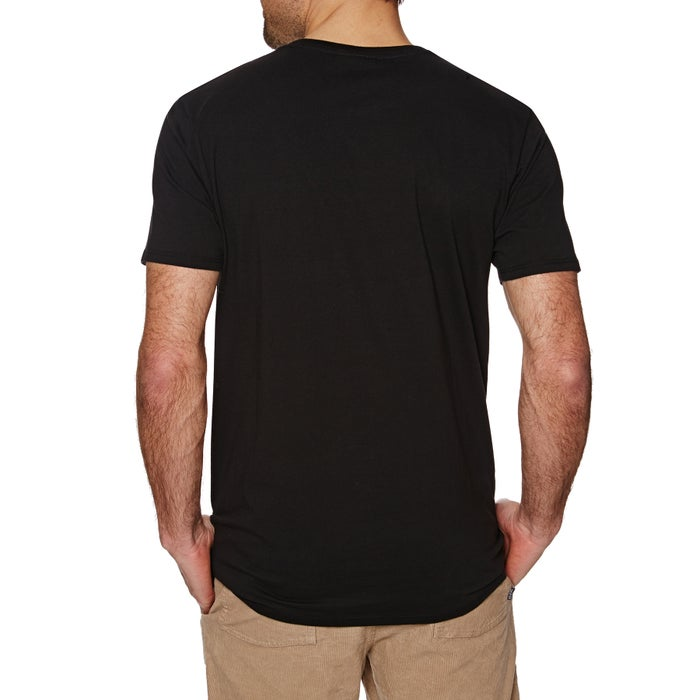 Depactus Forge Short Sleeve T-Shirt