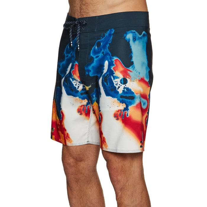 Billabong Sundays Arlite 18 Boardshorts