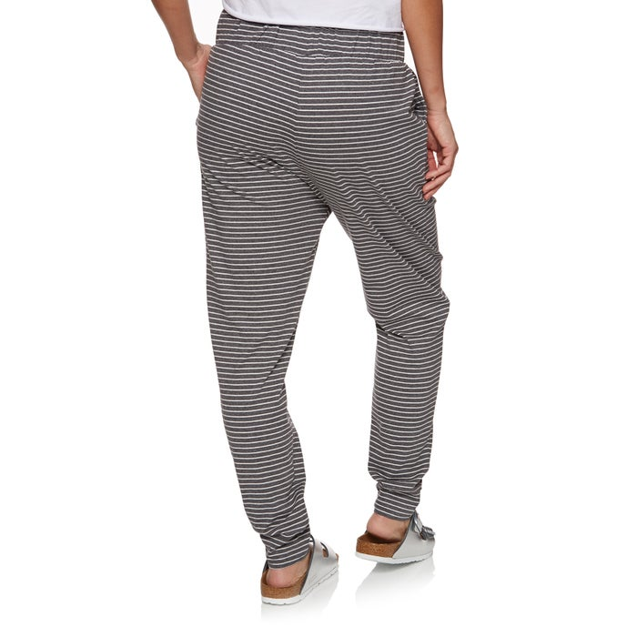 SWELL Native Ladies Jogging Pants