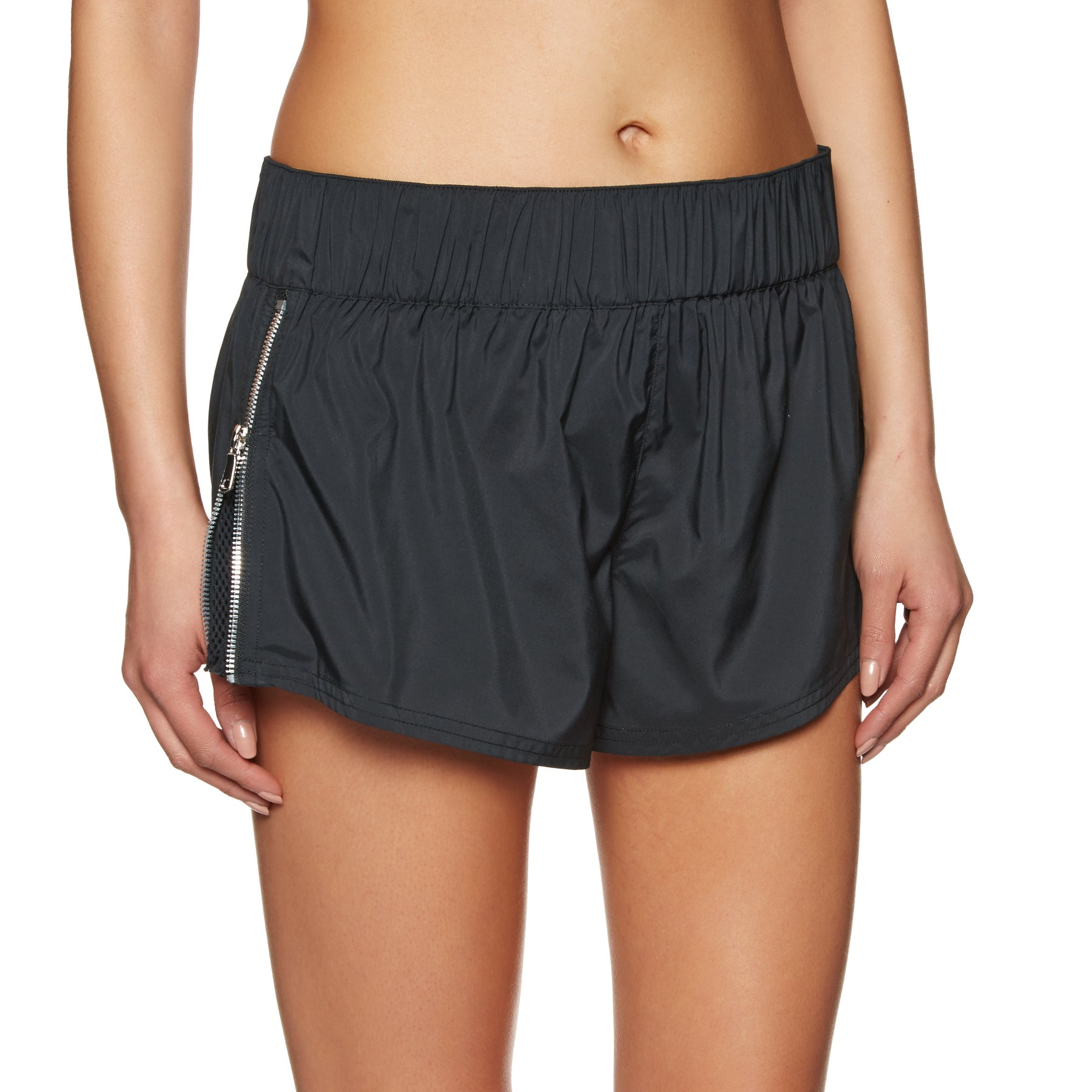 Seafolly Active Runner Ladies Boardshorts