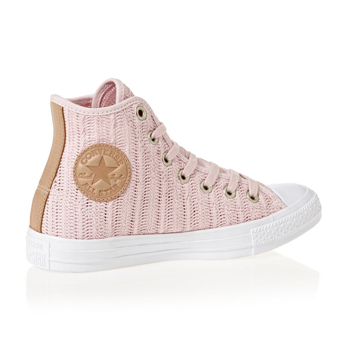 Converse Chuck Taylor All Star 2v Ox Ladies Shoes