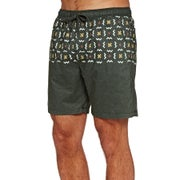SWELL Seaside Beach Boardshorts