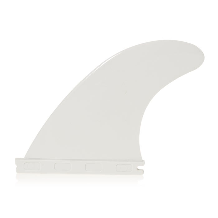 Northcore Nylon Composite Quad Fin