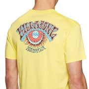 Billabong Siesta Short Sleeve T-Shirt