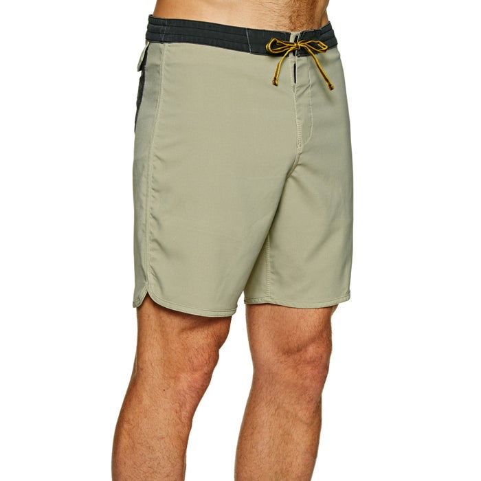Billabong Barra LT 17 Boardshorts