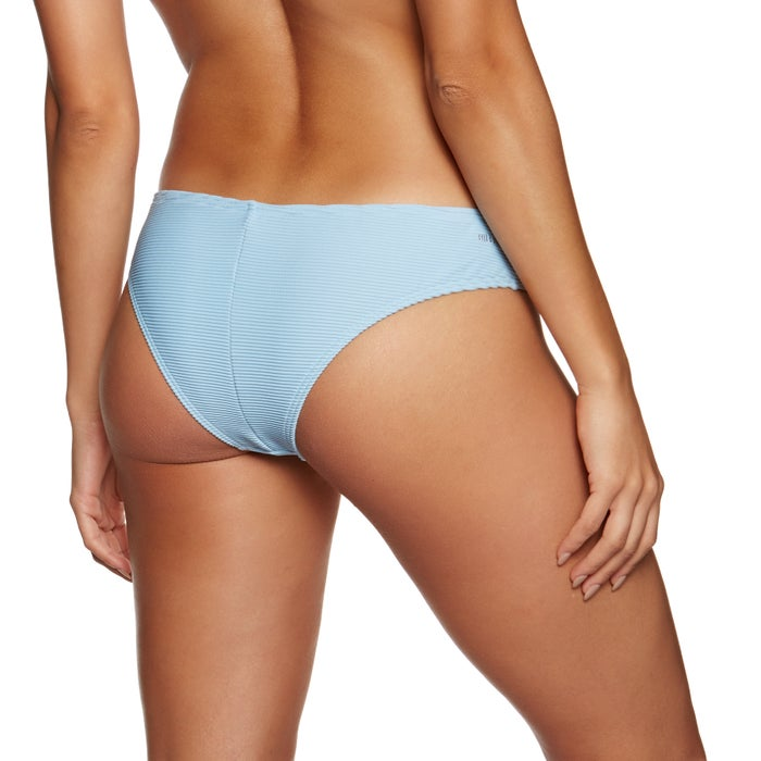Billabong Tanlines Hawaii Lo Ladies Bikini Bottoms