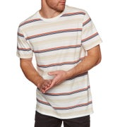 SWELL Oakwood Short Sleeve T-Shirt