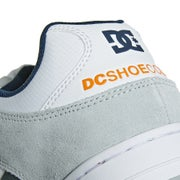 DC Manteca Shoes