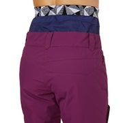 Picture Organic Treva Ladies Snow Pant