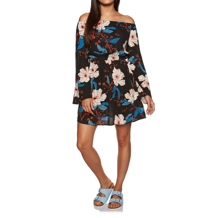 Billabong Marked For More Ladies Dress