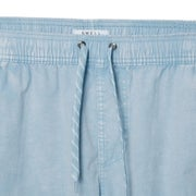 SWELL Paradise Beach Ladies Trousers