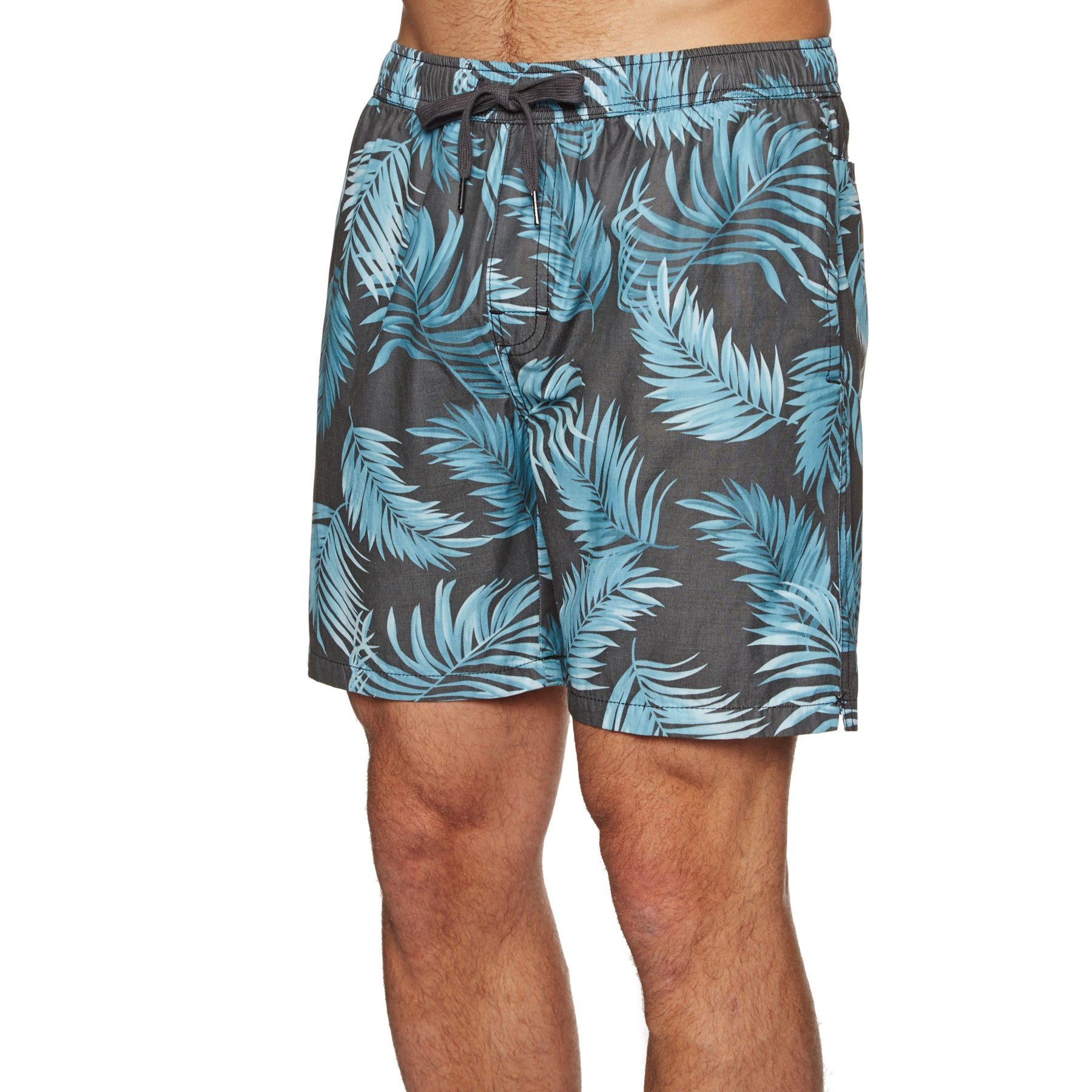 SWELL Plantation Beach Boardshorts