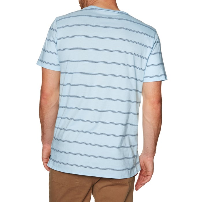 SWELL Brentwood Short Sleeve T-Shirt