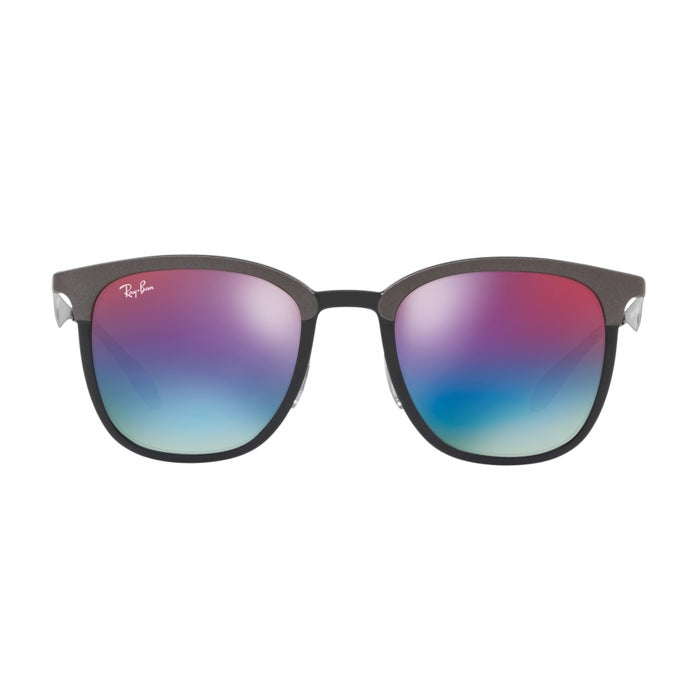Ray-Ban RB4278 Sunglasses