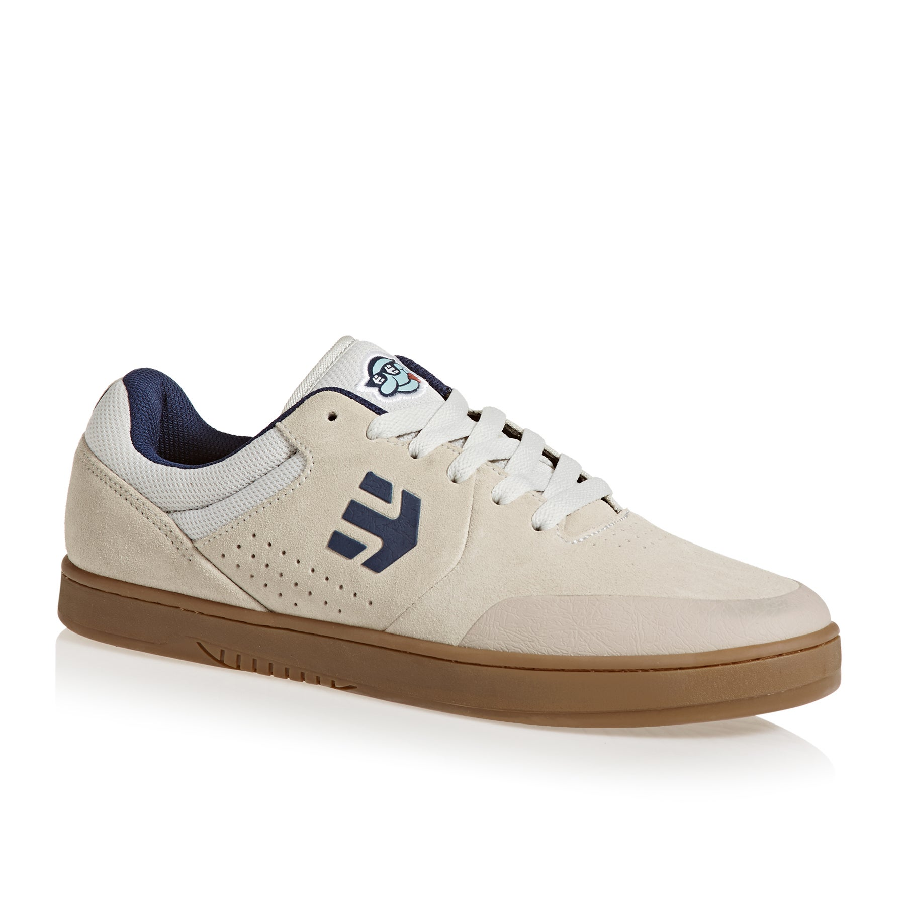 Etnies Marana X Happy Hour Mens Shoes