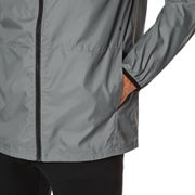 Hurley Solid Protect 20 Jacket