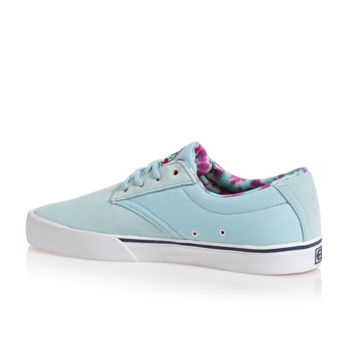 Etnies Jameson Vulc X Happy Hour Mens Shoes