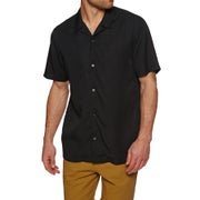 No News Unbroken Short Sleeve Shirt