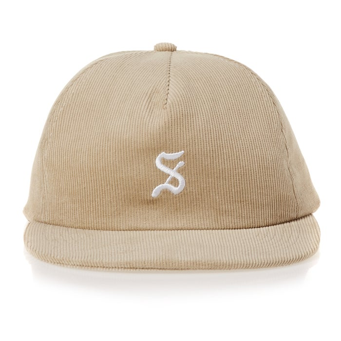 SWELL Evolution 5 Panel Cap