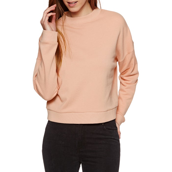 SWELL Sammy Crew Ladies Sweater