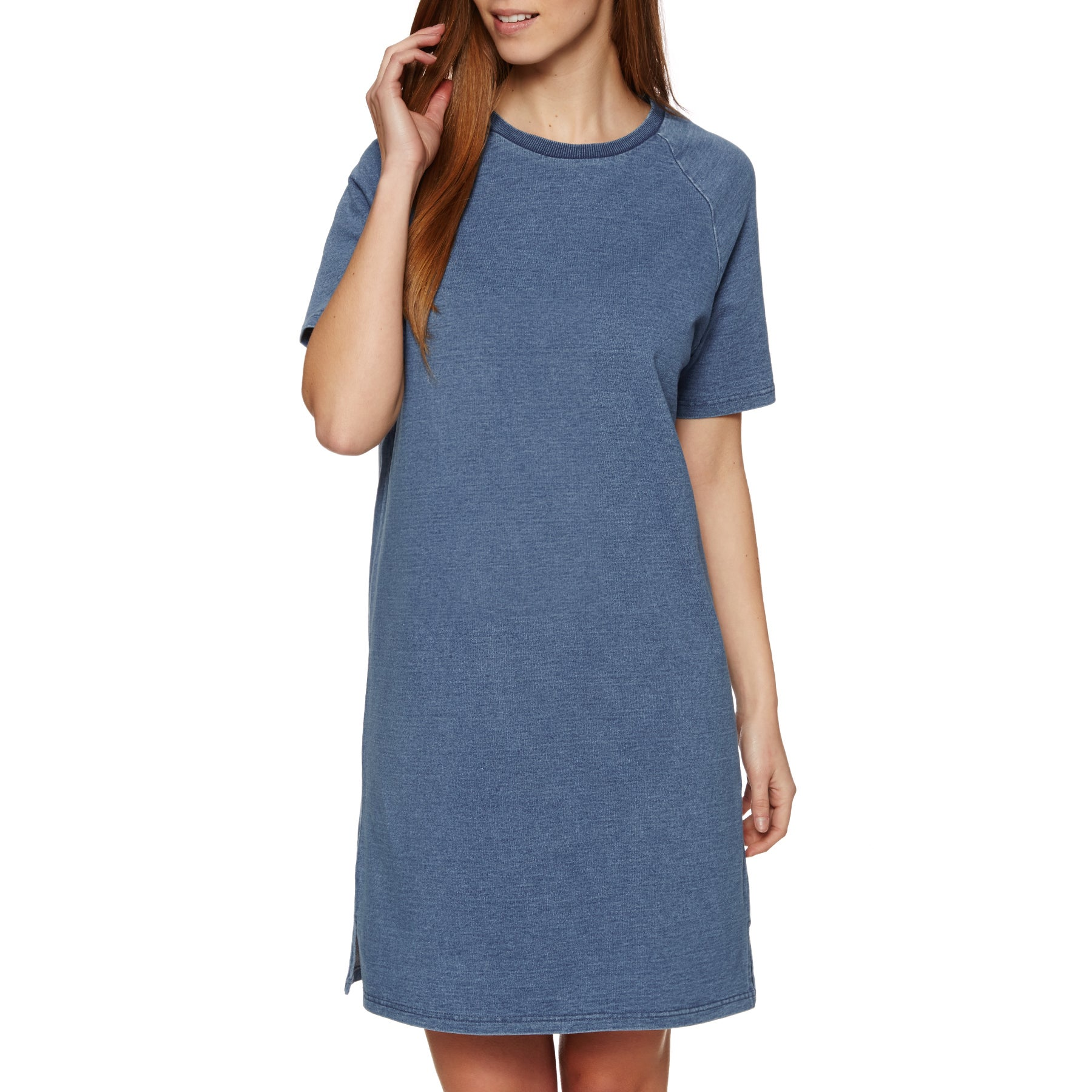 SWELL Rosie Sweater Ladies Dress