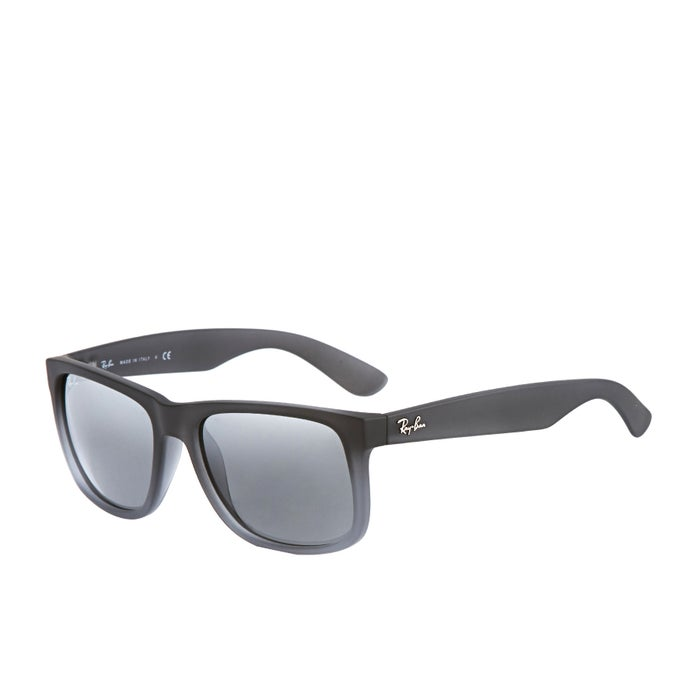 Ray-Ban Justin RB4165 Mens Sunglasses