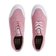 Huf Cromer Shoes