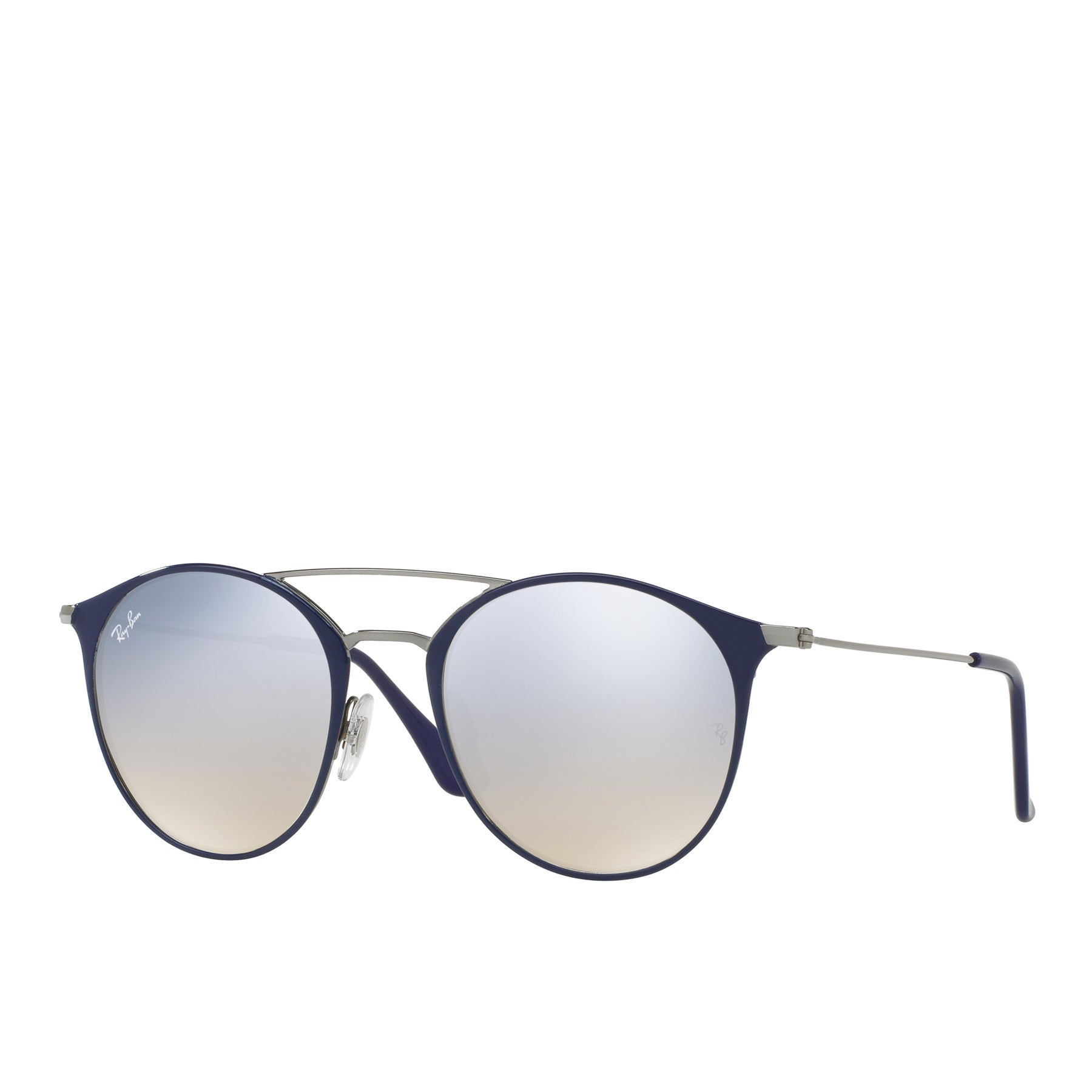Ray-Ban 3546 Ladies Sunglasses