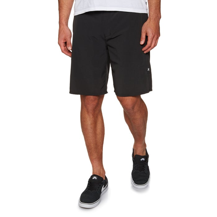 Hurley Alpha Trainer 2.0 20in Walk Shorts