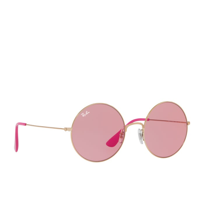 Ray-Ban RB3592 Ladies Sunglasses
