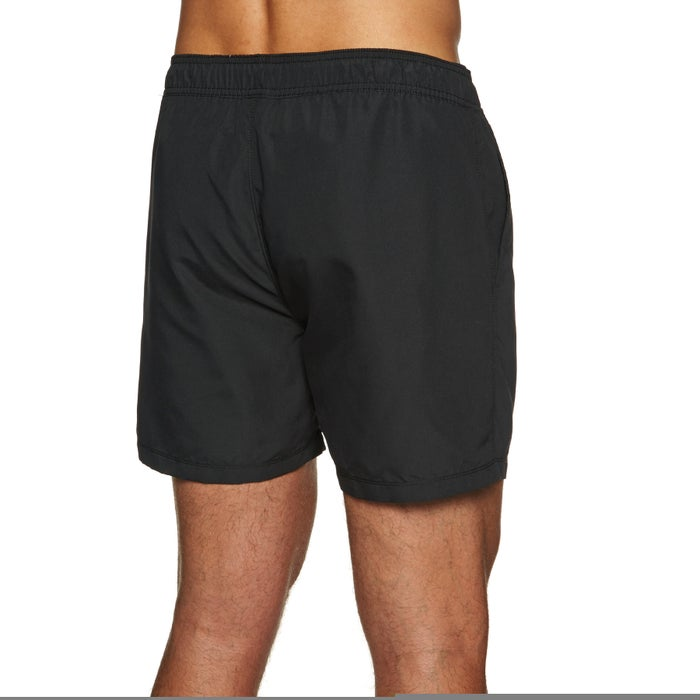 Hurley One And Only Volley 16in Boardshorts