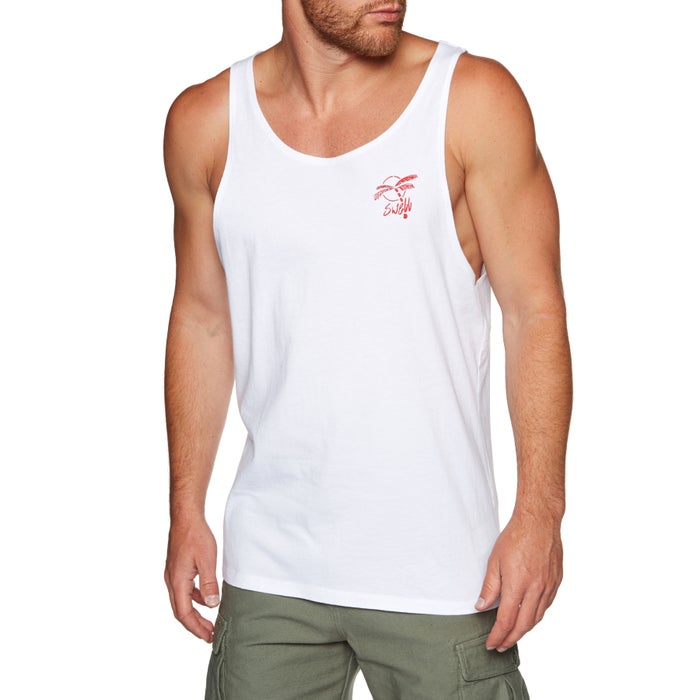 SWELL Sunset Tank Vest