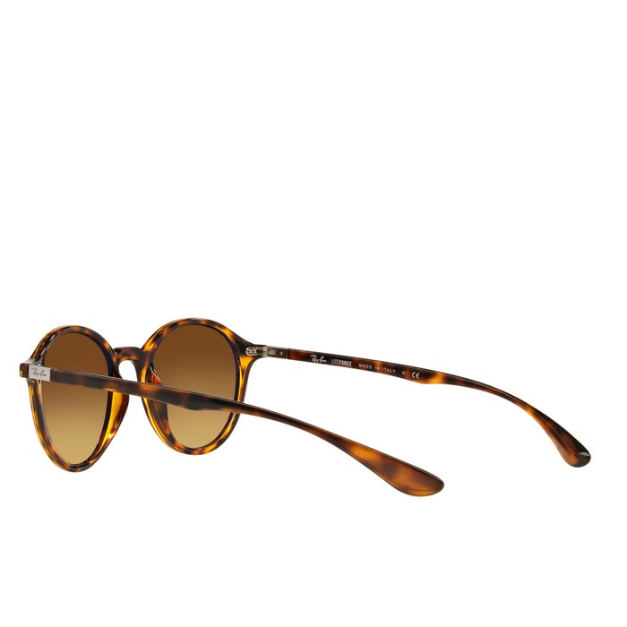 Ray-Ban RB4237 Sunglasses