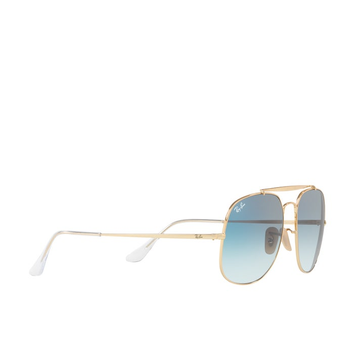 Ray-Ban RB3561 Sunglasses