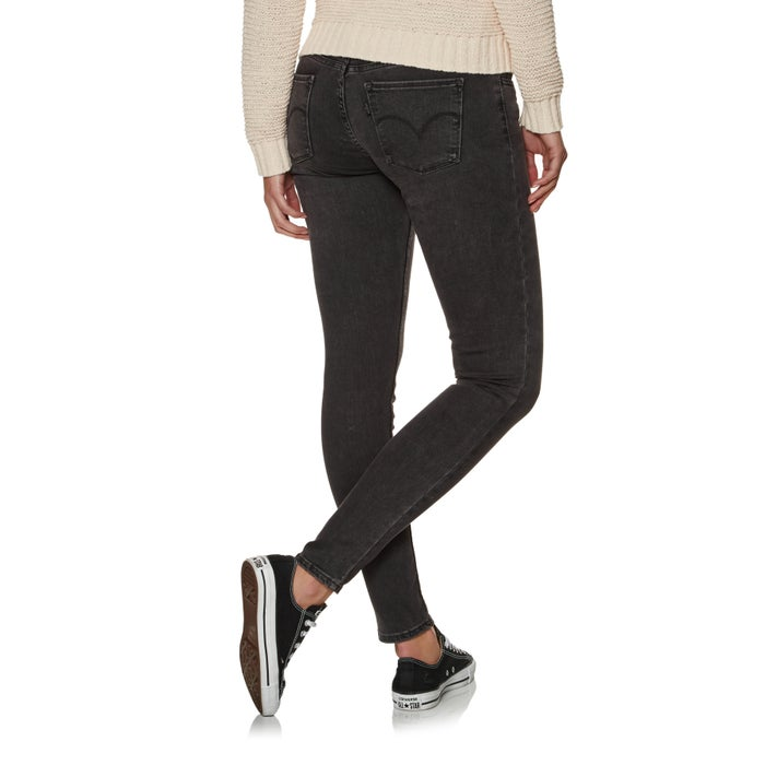 Levis Innovation Super Skinny Ladies Jeans