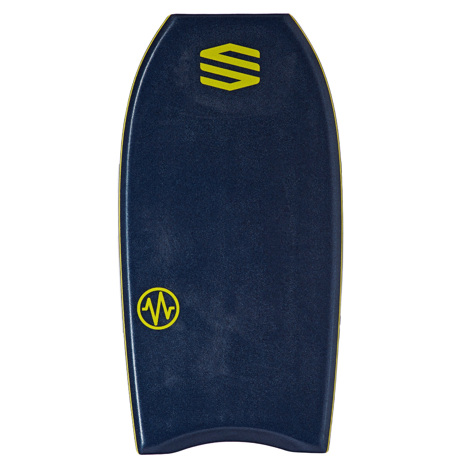 Sniper Pulse CT PP Advance Series Bodyboard