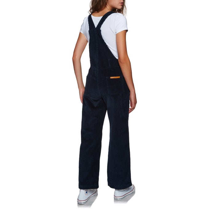 The Hidden Way Trinity Ladies Jumpsuit