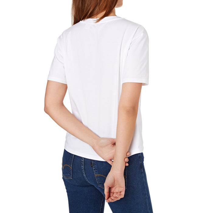 Levis Alicia Ladies Short Sleeve T-Shirt