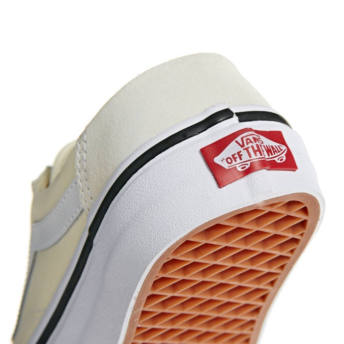 Vans Old Skool Mule Ladies Slip On Shoes