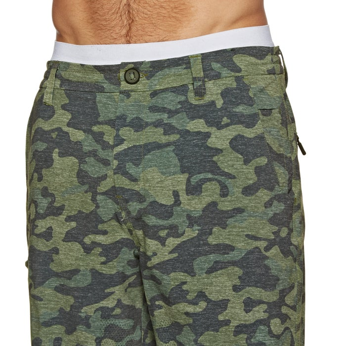 Rip Curl Mf Global Entry Evolution Boardshorts