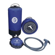 Madness Pressure Showers 10-15L Surf Accessory