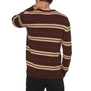 SWELL Oslo Crew Knits
