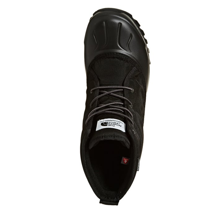 North Face Tsumoru Mens Walking Boots