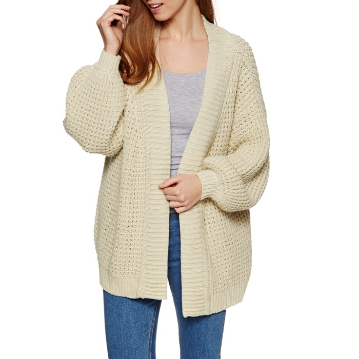 The Hidden Way Matox Ladies Cardigan