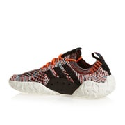 Adidas Originals F22 Pk Shoes