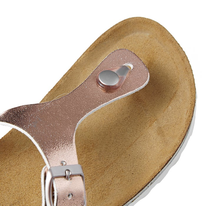 SWELL Aruba Ladies Sandals