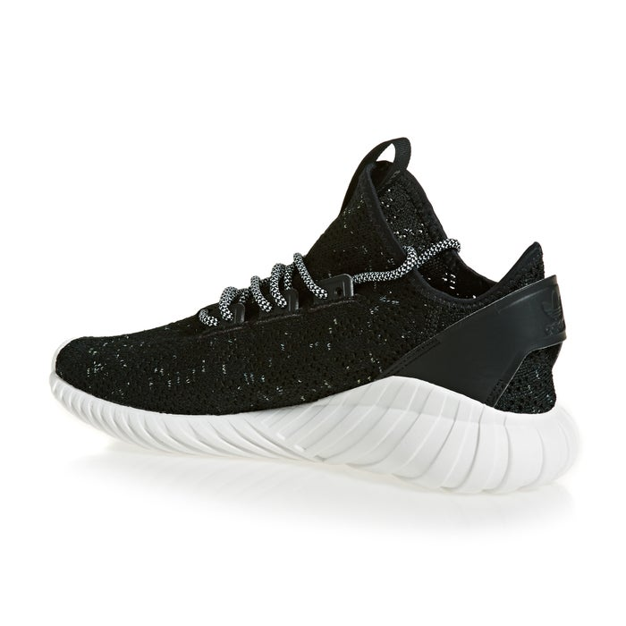 Adidas Originals Tubular Doom Sock Shoes