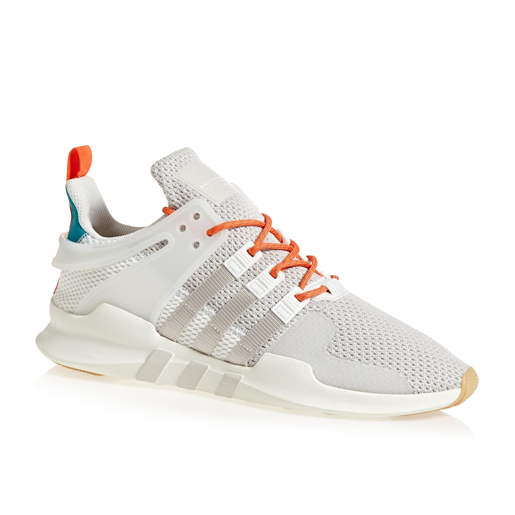 Adidas Originals EQT Support Adv Summer Shoes