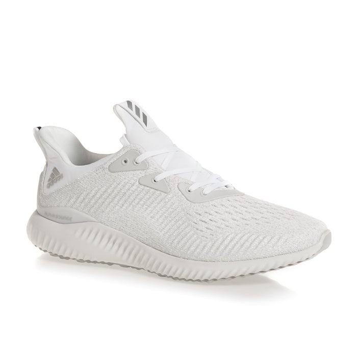 Adidas Originals Alphabounce Shoes